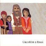 Giacobbe e Esaù