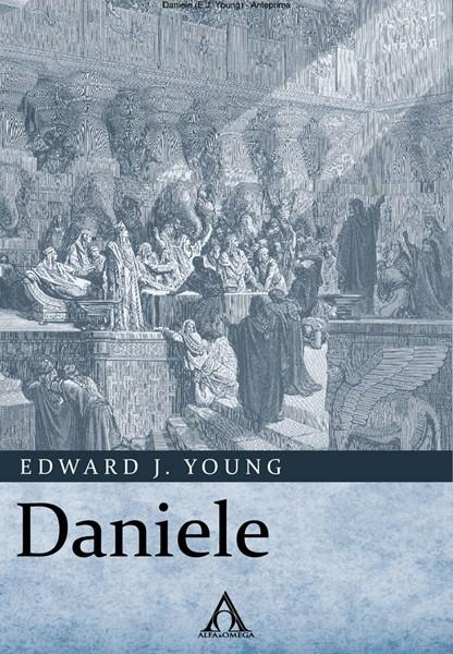 Daniele (Brossura)