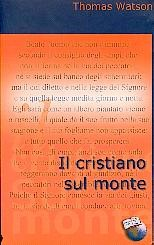 Il cristiano sul monte (Brossura)