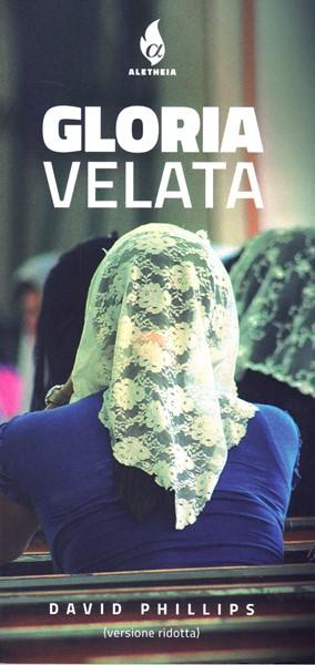 Gloria velata (Brossura)