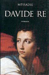 Davide Re