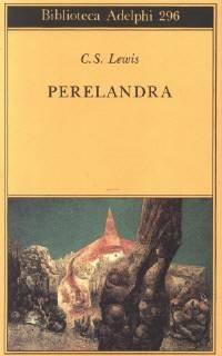 Perelandra (Brossura)