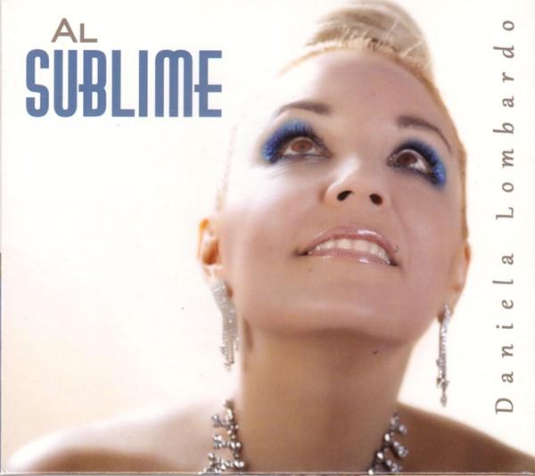 Al sublime