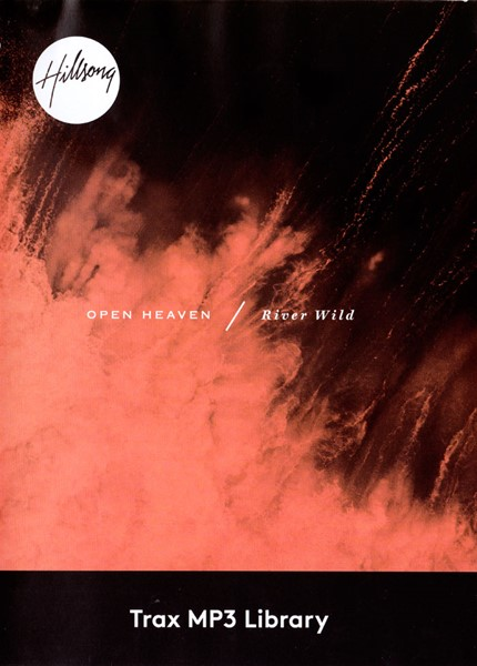 Open Heaven/River Wild - Trax mp3 Library