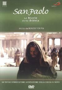 San Paolo - Da tenace persecutore a fondatore della chiesa di Roma