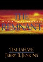 The Remnant - On the brink of Armageddon (10)