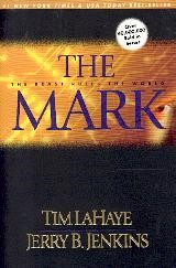 The Mark - The beast rules the world (8)