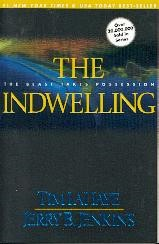 The indwelling - The beast takes possesion (7)