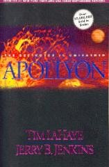 Apollyon - The destroyer is unleashed (5)