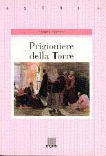 Prigioniere della torre