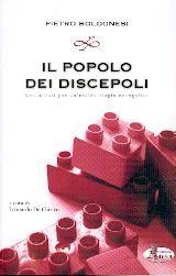 Il popolo dei discepoli: contributi per un'ecclesiologia Evangelica (Brossura)
