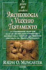 Archeologia e Vecchio Testamento (Brossura)