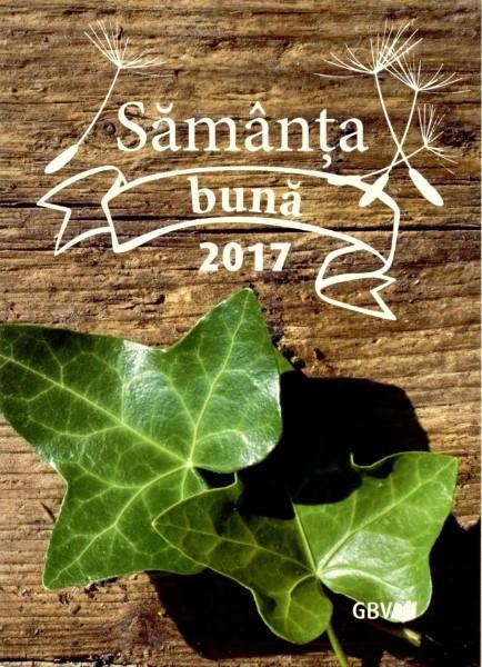 Calendario Rumeno.Calendari Biblici Articoli Cristiani Clc Svizzera