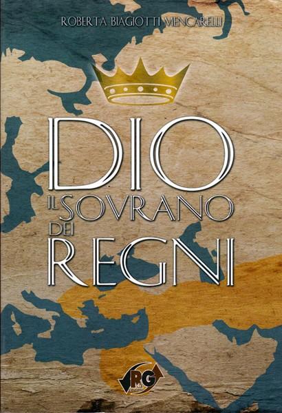Dio il Sovrano dei regni