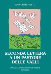 Seconda lettera a un pastore delle valli