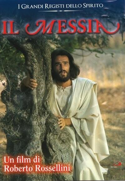 Il Messia