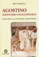 Agostino - Dizionario Enciclopedico