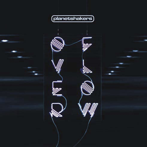 Overflow Deluxe Edition