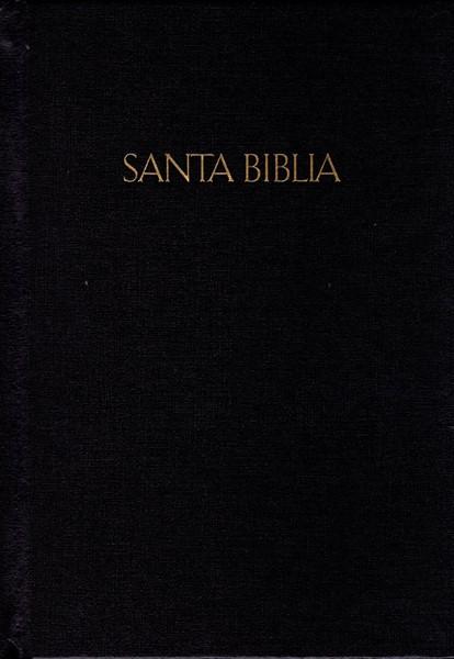 Biblia Holman Regalos y premios RVR60 (Copertina rigida) [Bibbia Media]