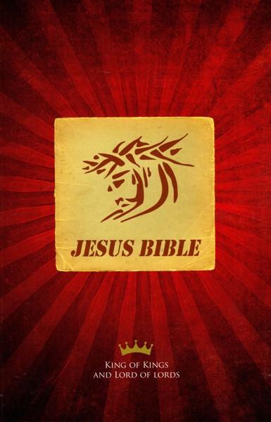 NLT Nuovo Testamento in Inglese (Brossura) [Bibbia Mini]