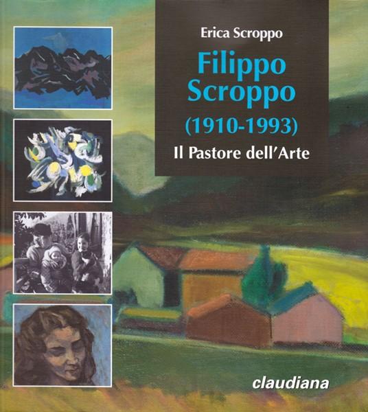Filippo Scroppo (Brossura)