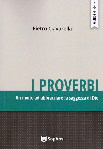I Proverbi (Brossura)