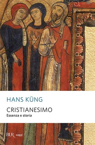 Cristianesimo (Brossura)