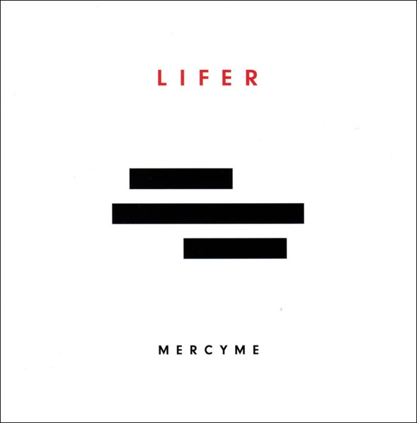 Lifer [CD]