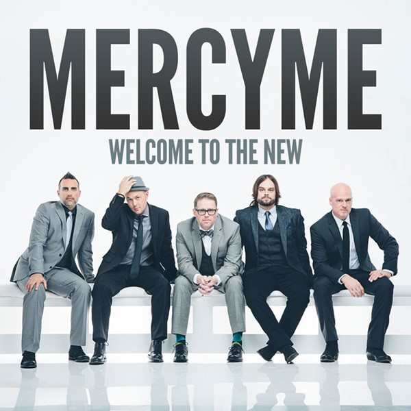Welcome to the new [CD]