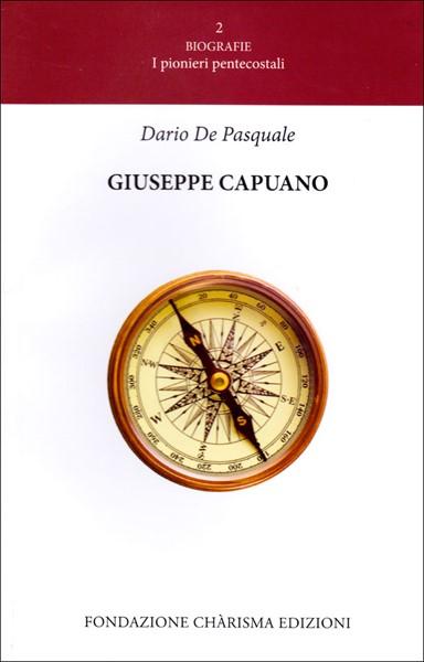 Giuseppe Capuano (Brossura)