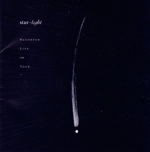 Star-light [CD]