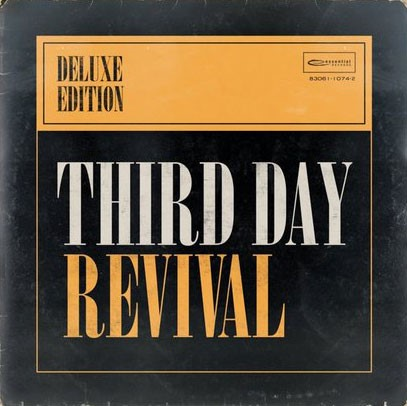 Revival Deluxe Edition