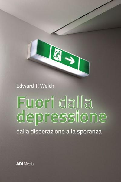 Fuori dalla depressione (Brossura)