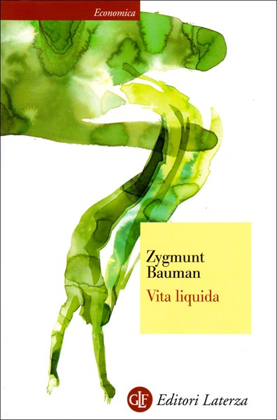 Vita liquida (Brossura)