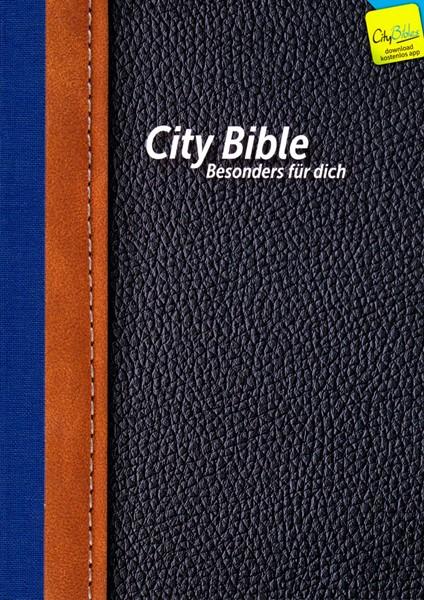 Nuovo Testamento in Tedesco (Brossura)