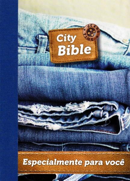 Nuovo Testamento in Portoghese (Brossura)
