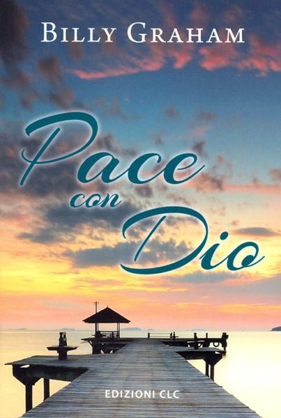 Pace con Dio (Brossura)