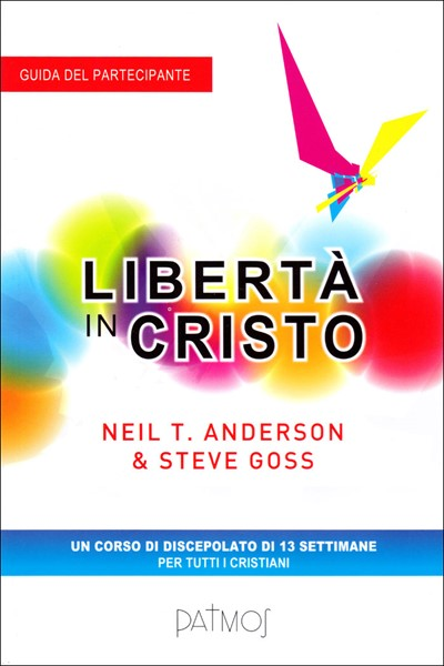 Libertà in Cristo - Manuale Studente (Brossura)