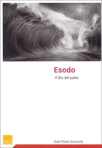 Esodo (Brossura)
