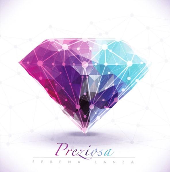 Preziosa [CD]