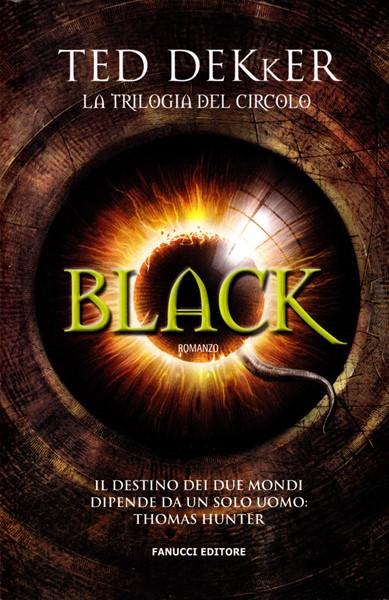 Black (Brossura)