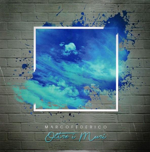 Oltre i muri [CD]
