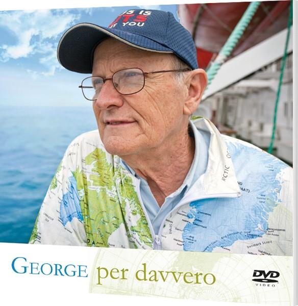George per davvero [DVD]