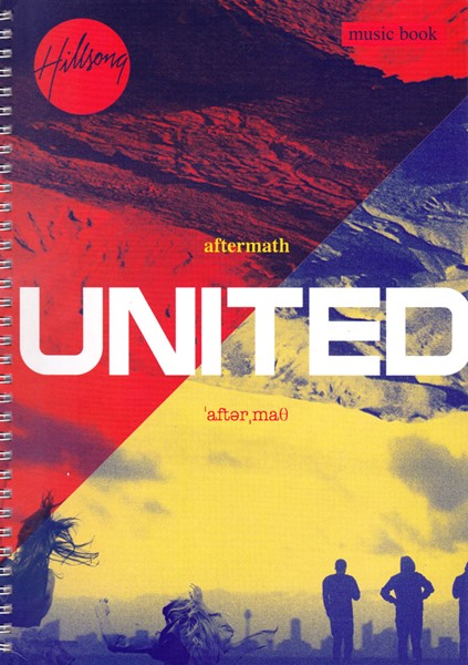 Aftermath Songbook (Spirale)