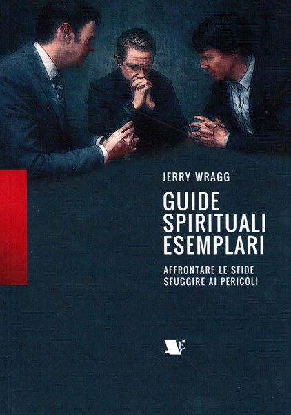 Guide spirituali esemplari (Brossura)