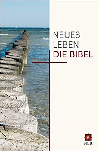 Bibbia in Tedesco - Die Bibel NLB (Copertina rigida)