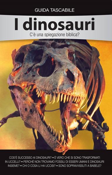 I dinosauri (Brossura)