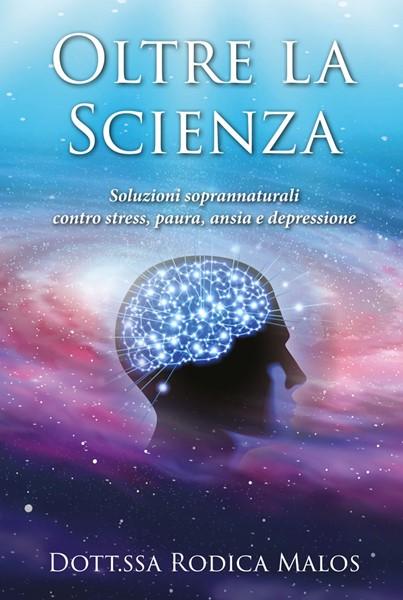 Oltre la scienza