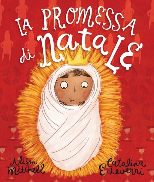 La promessa di Natale (Copertina rigida)