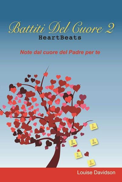 Battiti del cuore 2 (Brossura)